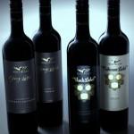 Unique Shiraz Cabernet Sauvignon Wines