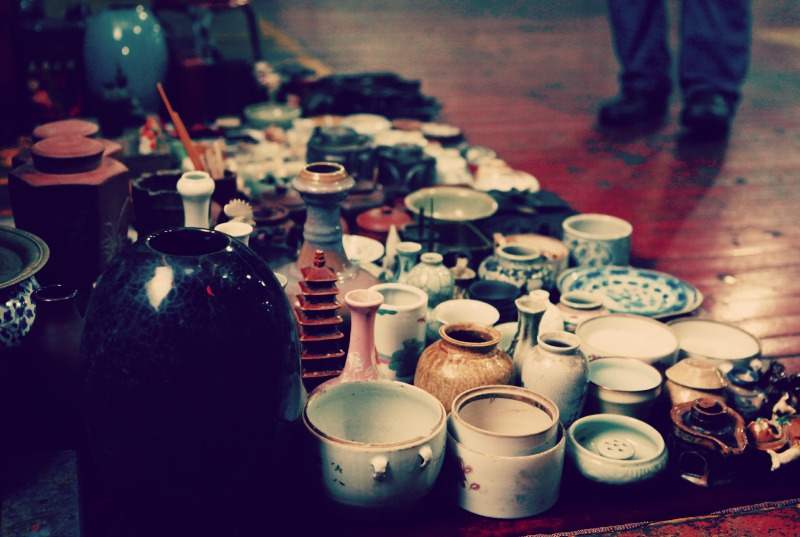 The-Unique-Chinese-Antiques-You-Must-Own