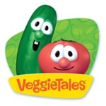 Veggie Tales – A Cool And Unique Way To Teach Your Kids Christianity