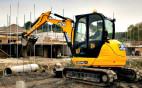 3-tonne-excavator