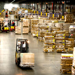 Unique Benefits Of Warehousing And Distribution Services