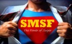 Adtvantages of SMSF