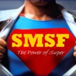 SMSF Unique And Key Rules To Check Off
