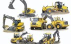 volvo-construction-equipment-au