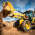 Unique Ways Machine Operators Can Improve Productivity