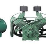 Unique Features Of Air Compressors