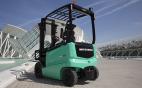 forklift-truck-maintenance