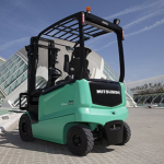Unique Forklift Maintenance Tips To Help Improve Your Forklift's Efficiency