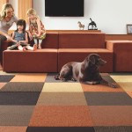 Unique Benefits of Carpet Underlay