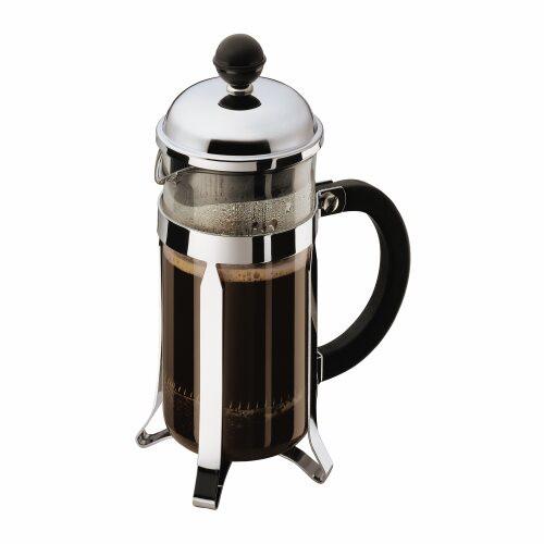 Bodum Coffee Plunger