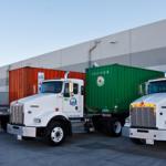 Unique Benefits Of Outsourcing Transportation Services