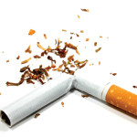 Hypnotherapy – A Unique And Effective Way To Quit Smoking For Good