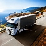 Here Are Unique Ways To Save On Truck Hire Service