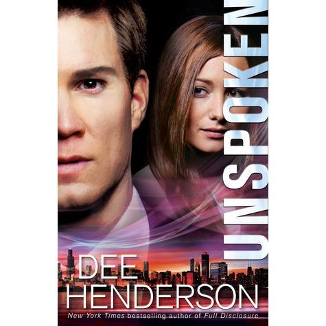 unspoken-book