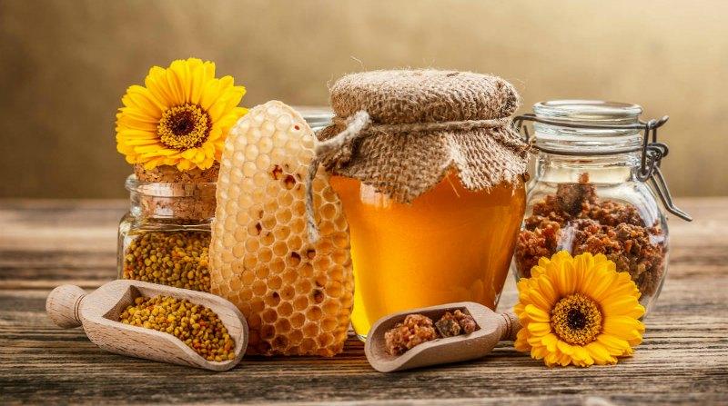 Manuka-honey-benefits