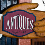 Simple And Unique Ways To Save On Antiques