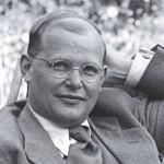 Bonhoeffer – A Unique Story Of Moral Courage