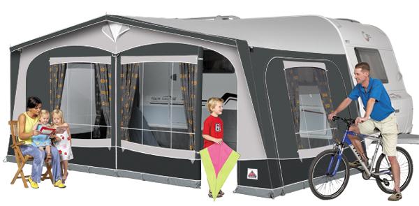 caravan-and-camping-accessories