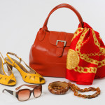 Unique Fashion Accessories That Never Go Out Of Style