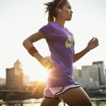 Unique Yet Simple Ways To Energize Your Workout