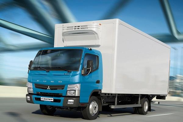 rigid-trucks (2)