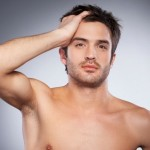 Scalp Micropigmentation: The Unique Hair Loss Treatment