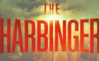 the-harbinger