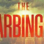 The Harbinger – Unique View On The 9/11 Terrorist Attack