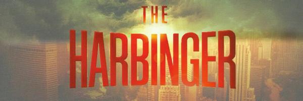 the-harbinger