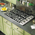 Double Burner – The Unique Characteristics Of Gas Cooktops