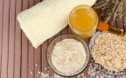 natural-products-online