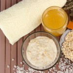 The Unique Benefits Of Natural Bee Products