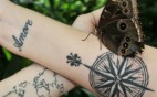 compass-tattoo-36
