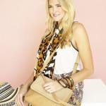 Train A Sharp Eye For The Next Handbag Buy