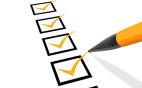 removalist-checklist