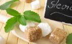 Pure Stevia Powder