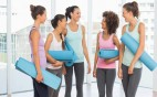Yoga Mats Australia Online