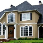 Unique Tips and Traps To Know When Buying a Home in the US