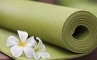 Yoga Mat Australia