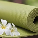Yoga: How to Start + What Equipment is Essential and What's Optional