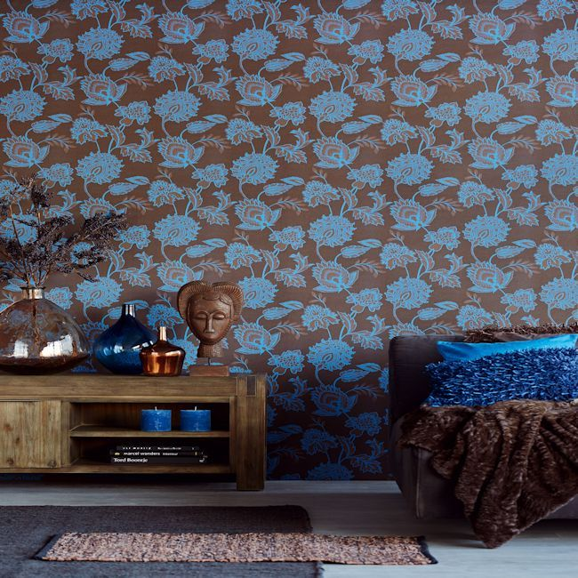 lounge room wallpapers