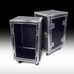 Server Flight Case: The Extra Investment Is Worth the Protection