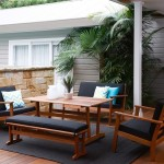 Timber: Top Choice for Affordable Patio Furniture