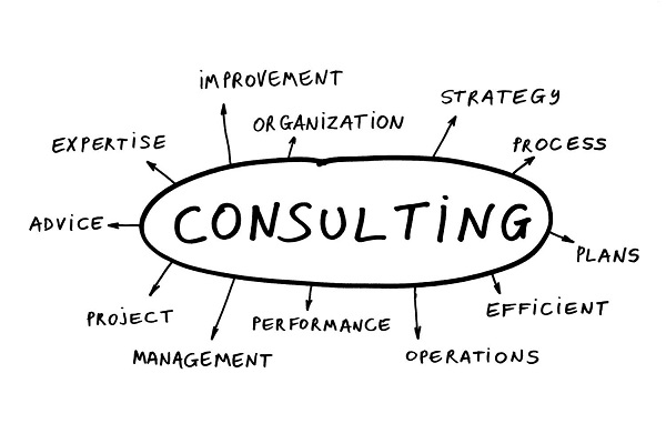 business-consultancy-services