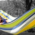 Hammock Swing Seat: The Ultimate in Outdoor and Indoor Relaxation