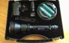 Olight Kit