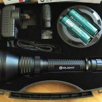 How to Choose the Right Led Flashlights Brands for Your Needs