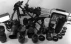 photography-equipment-1