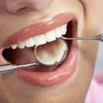 restorative-dental-treatments