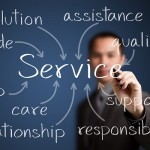 Importance of Business Support Services: Keep the Administrative Headaches to a Minimum